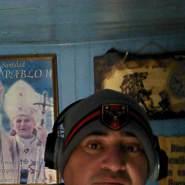 gonzalezg66's profile photo