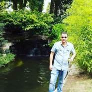 soudanih's profile photo