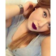 jessivca898's profile photo