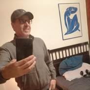 oijyhtf8974's profile photo