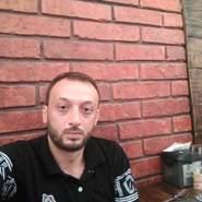 abdoo0001's profile photo