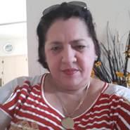 luisa04310's profile photo