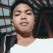 alia31913's profile photo