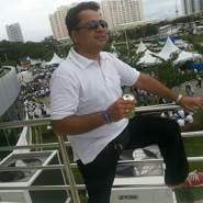 rajeevmalik186's profile photo