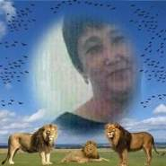 user_kfwnv263's profile photo