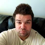 simonb157's profile photo