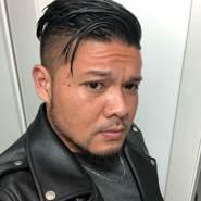 tony8764's profile photo