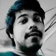 fighth2's profile photo