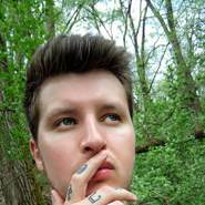 richardcsilcser's profile photo
