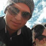 josem36918's profile photo