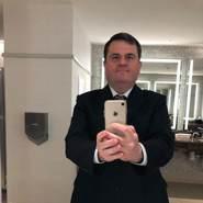 AIProfessor's profile photo