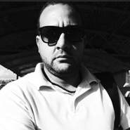 liofrey's profile photo