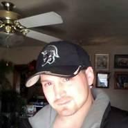 taurusmike80's profile photo