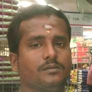 1991kpsamy's profile photo