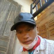 MangManyPhone's profile photo