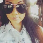 emillyb37's profile photo