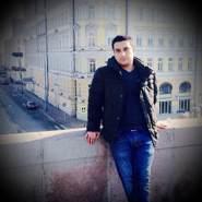 faresalmalek's profile photo