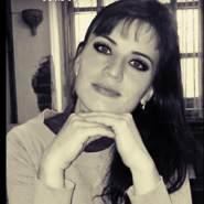 krilova89's profile photo
