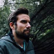 jon197's profile photo