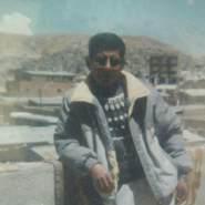 carlosc1604's profile photo