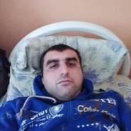 user_dir04's profile photo