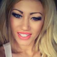 linda0927's profile photo