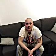 matteok4's profile photo