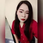 annnii25's profile photo