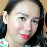 akryzlee28's profile photo