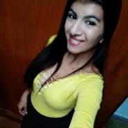 katherint18's profile photo