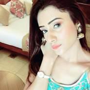 zarad708's profile photo
