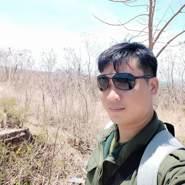 heobungbu's profile photo