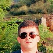 elfaqm's profile photo