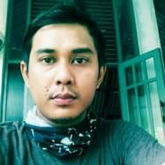 mepisamudra6's profile photo