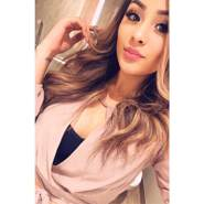 jessica3292's profile photo