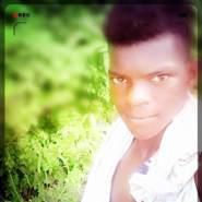 idjel261's profile photo