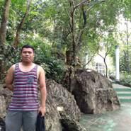 j_b_u286's profile photo