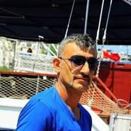 denizkurdu54's profile photo