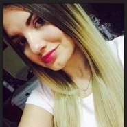 lou97_18_'s profile photo