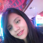 marthae83's profile photo