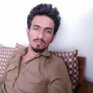 usamap12's profile photo
