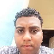 josemanuelp8's profile photo