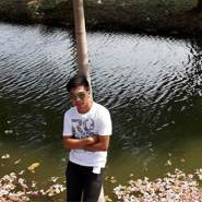 user_udqt40735's profile photo