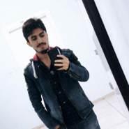 osmanC161's profile photo