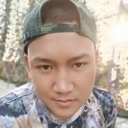 user_ocl71230's profile photo