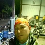 lucash475's profile photo
