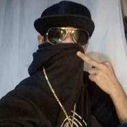 jxkdkxn's profile photo