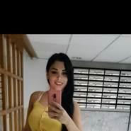 tinagagan's profile photo