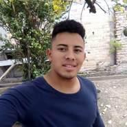 cristobalcoban1994's profile photo