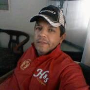 jesus082's profile photo